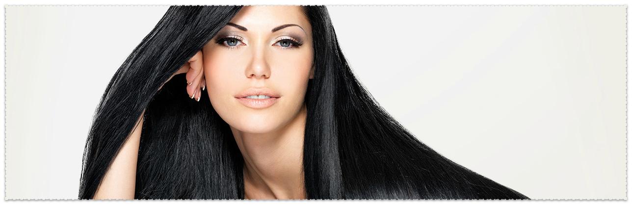средства для волос фото